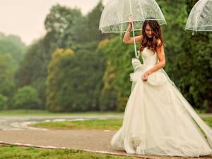 casamento-com-chuva-311