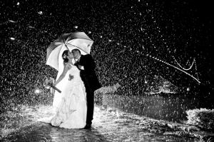 Casamento-Patricia-e-Rangel-Fernando-Longen-1(pp_w940_h626)