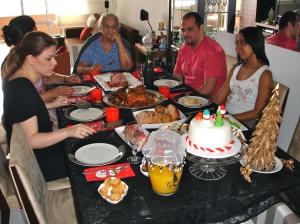 Natal_2011 - 1268