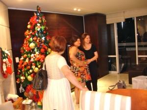 Natal_2011 - 1281