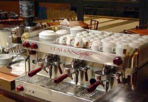 maquina+de+caf+eacute+expresso+italian+coffee+recife+pe+brasil__7C8C49_1
